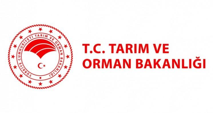 III. TARIM ŞURASI